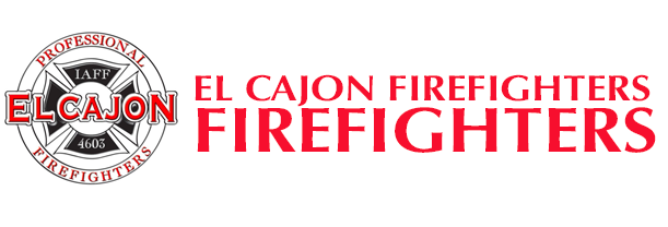 El Cajon Firefighters Association